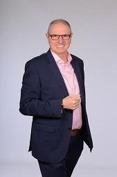 Gerald R. Dörr
