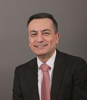 Ahmet Karadag